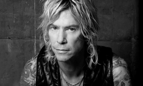 Duff-McKagan-2014