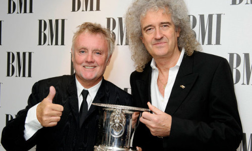 BMIAwards_04102011_Roger_thumbs_up_and_Brian_640x380