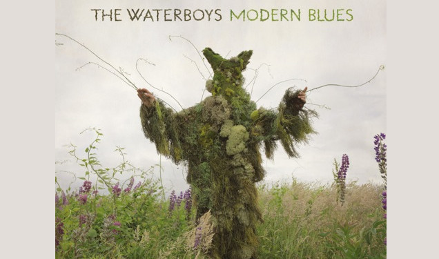 the_waterboys_modern_blues_2015_2014_636_promo