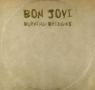 BurningBridges