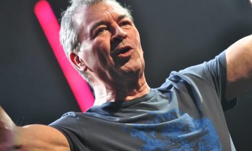 Ian-Gillan-Live-20121