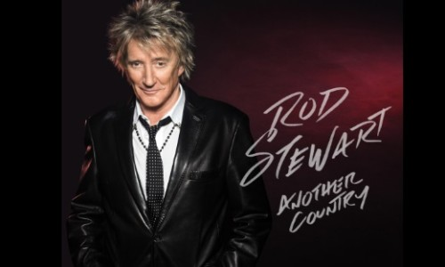 Rod-Stewart-Another-Country