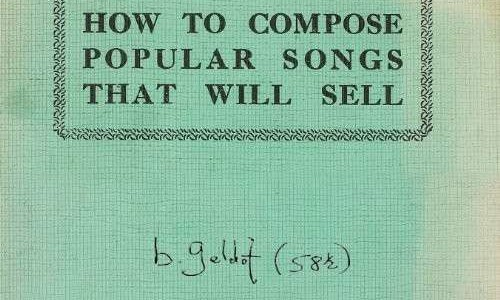 Bob_Geldof_-_How_To_Compose_Popular_Songs_That_Will_Sell