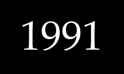 19911