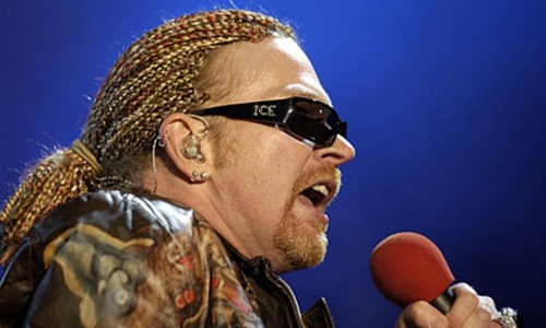 Axl-Rose-performs-at-the--001