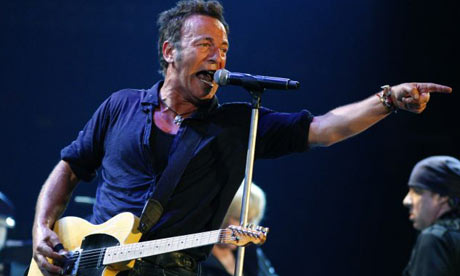 Bruce-Springsteen-at-Glas-001