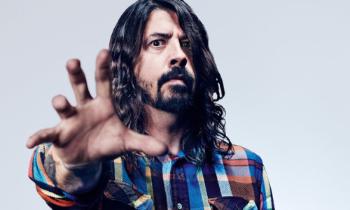 covergrohl-mit-karhg_0 (1)