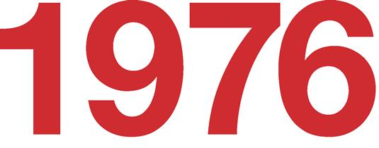 Year1976