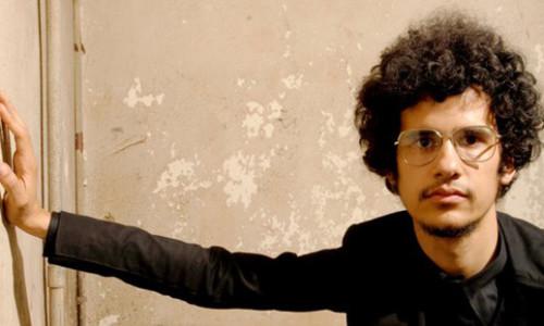 Omar-Rodriguez-Lopez (1)