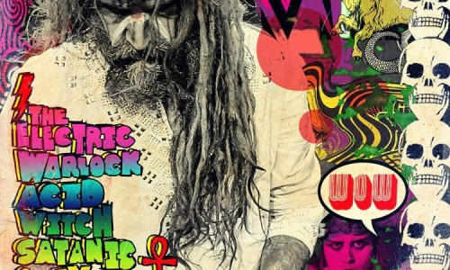 Rob-Zombie-Electric-Warlock-Acid-Witch-750x480