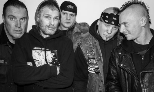 discharge-band-2016