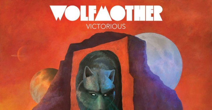 header-victorious-wolfmother-albumart-copy