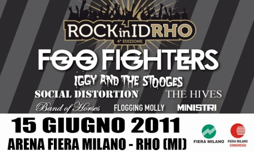 RockInIdRho_Manifesto