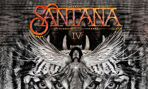 santana-iv-large-crop-GA