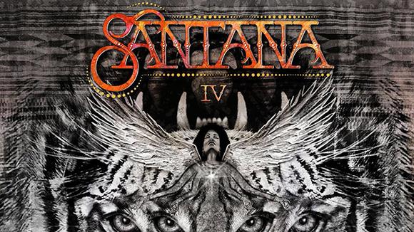 santana-iv-large-crop-GA