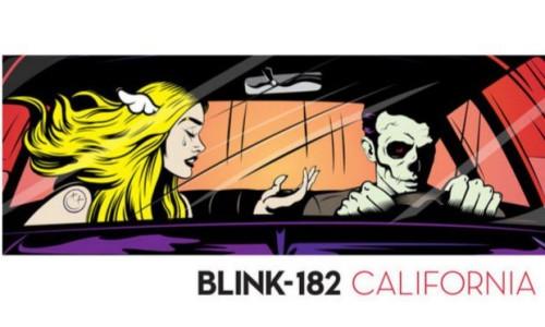 Blink_182_-_California_News
