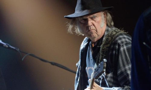 Neil-Young Milano