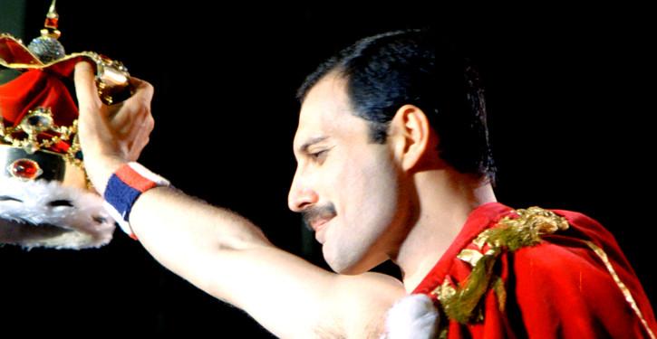 Freddie-apertura-andcomagazine
