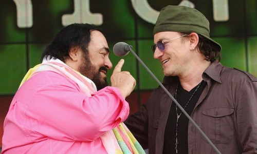 Pavarotti-and-friends-duetti