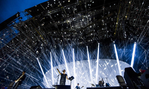 radiohead-firenze