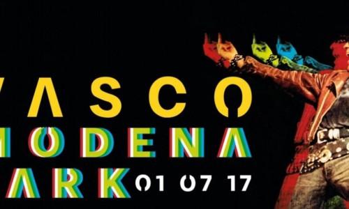 vasco_modena_park
