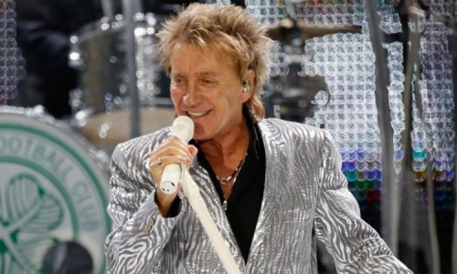 rod-stewart-unico-live-italiano-al-forum