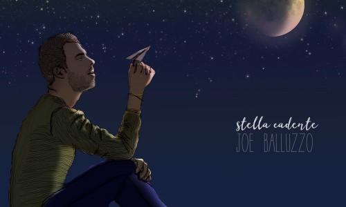 Joe Balluzzo Stella Cadente