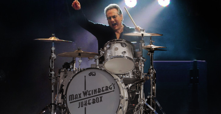 Max-Weinberg-Drumming-cropped