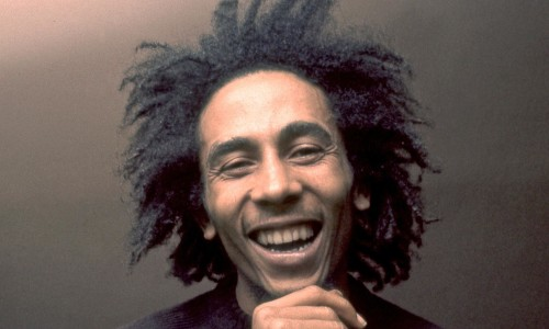 Bob Marley, who still casts a large shadow on the reggae world 39 years after his death, would have turned 75 this week.