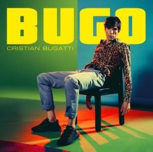 bugo-morgan-sincero