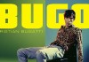 bugo_cristian_bugatti