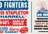Foo-Fighters-DC-Jam-1583245985