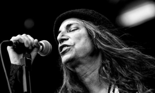 patti-smith-620x430-1