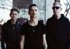 Depeche Mode Photo_3_Color_-_Photo_Credit_Anton_Corbijn1-111930586