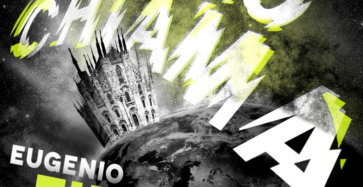 _MILANO_CHIAMA_DEF
