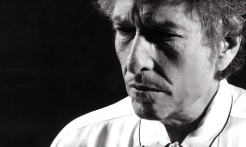 Bob Dylan_b