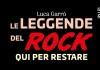 LeggendeRock_web