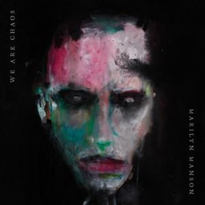 marilyn-manson-we-are-chaos-copertina-foto