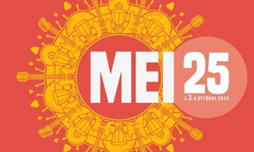 Logo-MEI-2020_b